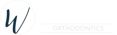 Weaver Orthodontics | Southern Pines, NC